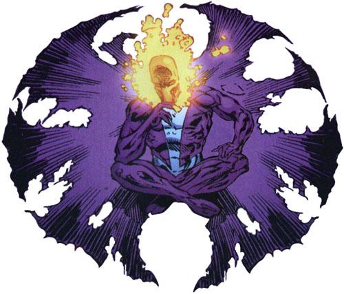 La Bataille de Themyscira [Brainiac : WotFC] Dreamslayer2