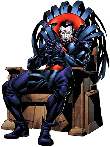 http://www.rapsheet.co.uk/Images/Characters/MisterSinister.jpg