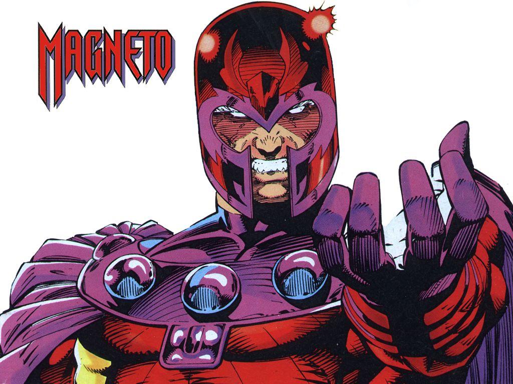 [Image: Magneto1024768.jpg]