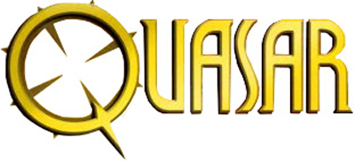 Quasar Villains