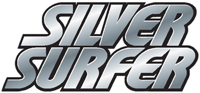 Silver Surfer Villains